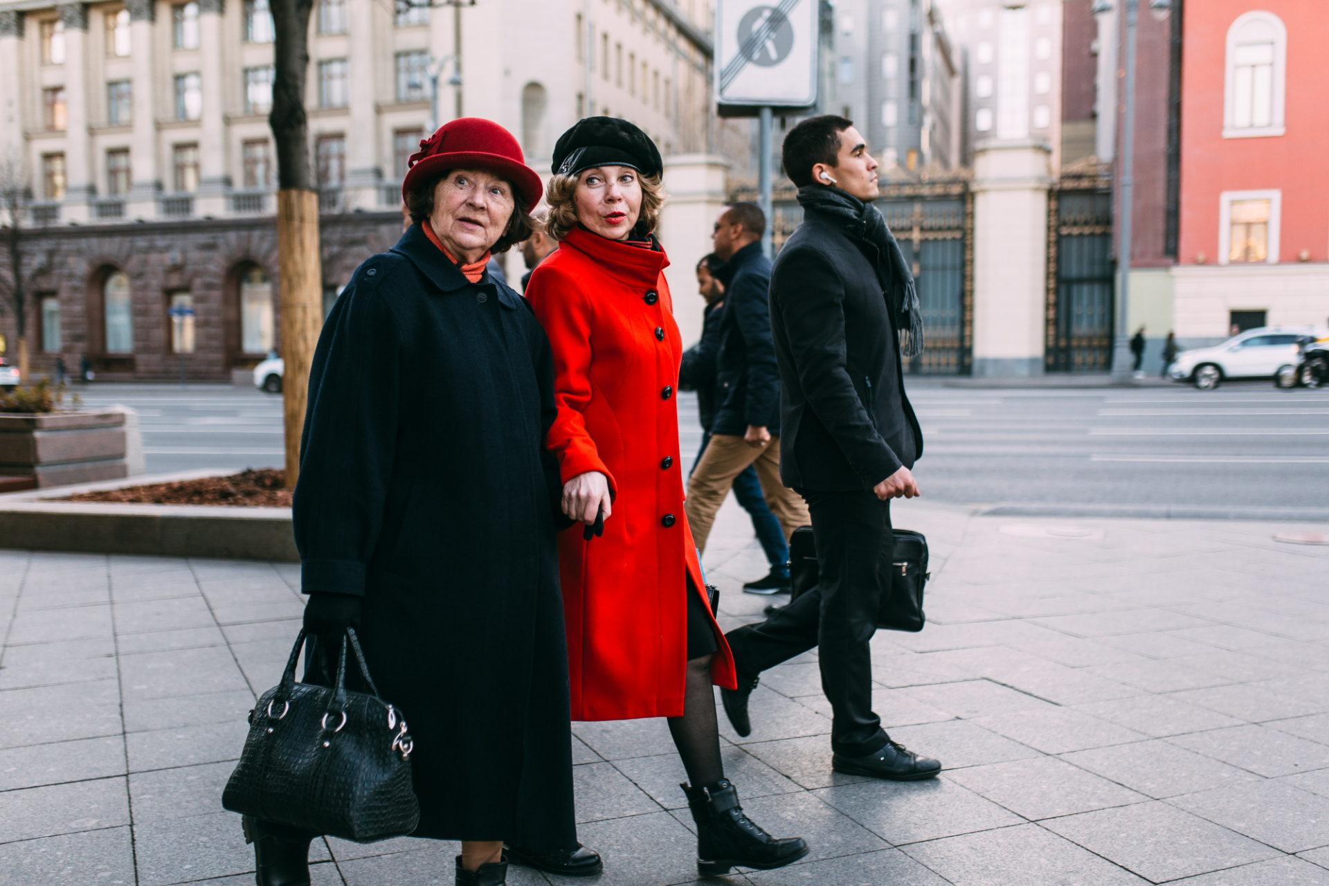 Moskau_2019_025