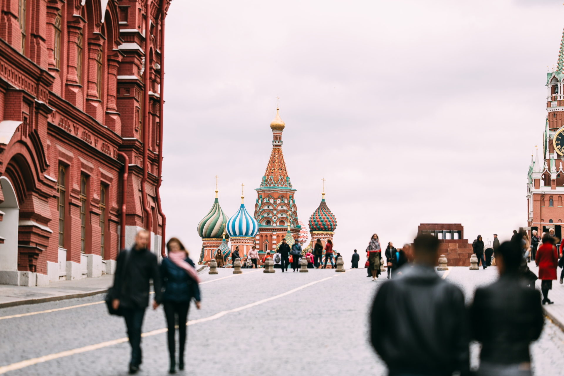 Moskau_2019_036