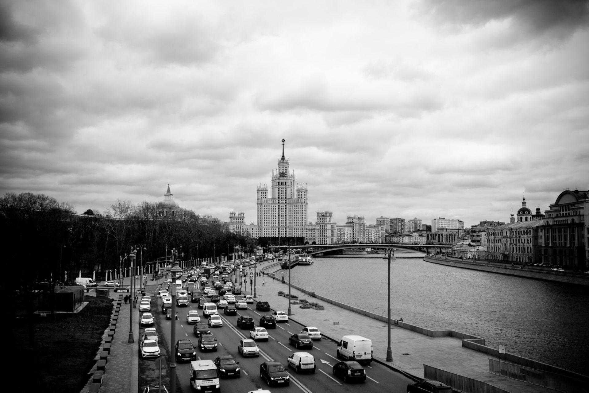 Moskau_2019_041