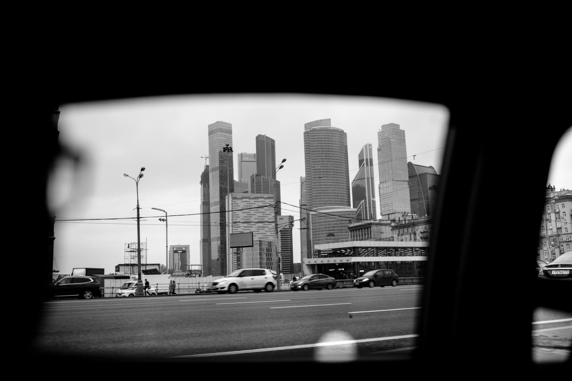 Moskau_2019_053