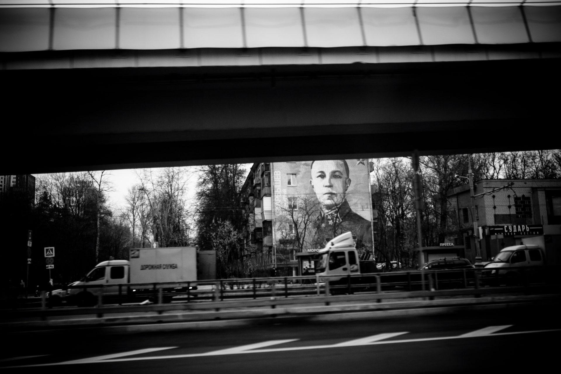 Moskau_2019_054