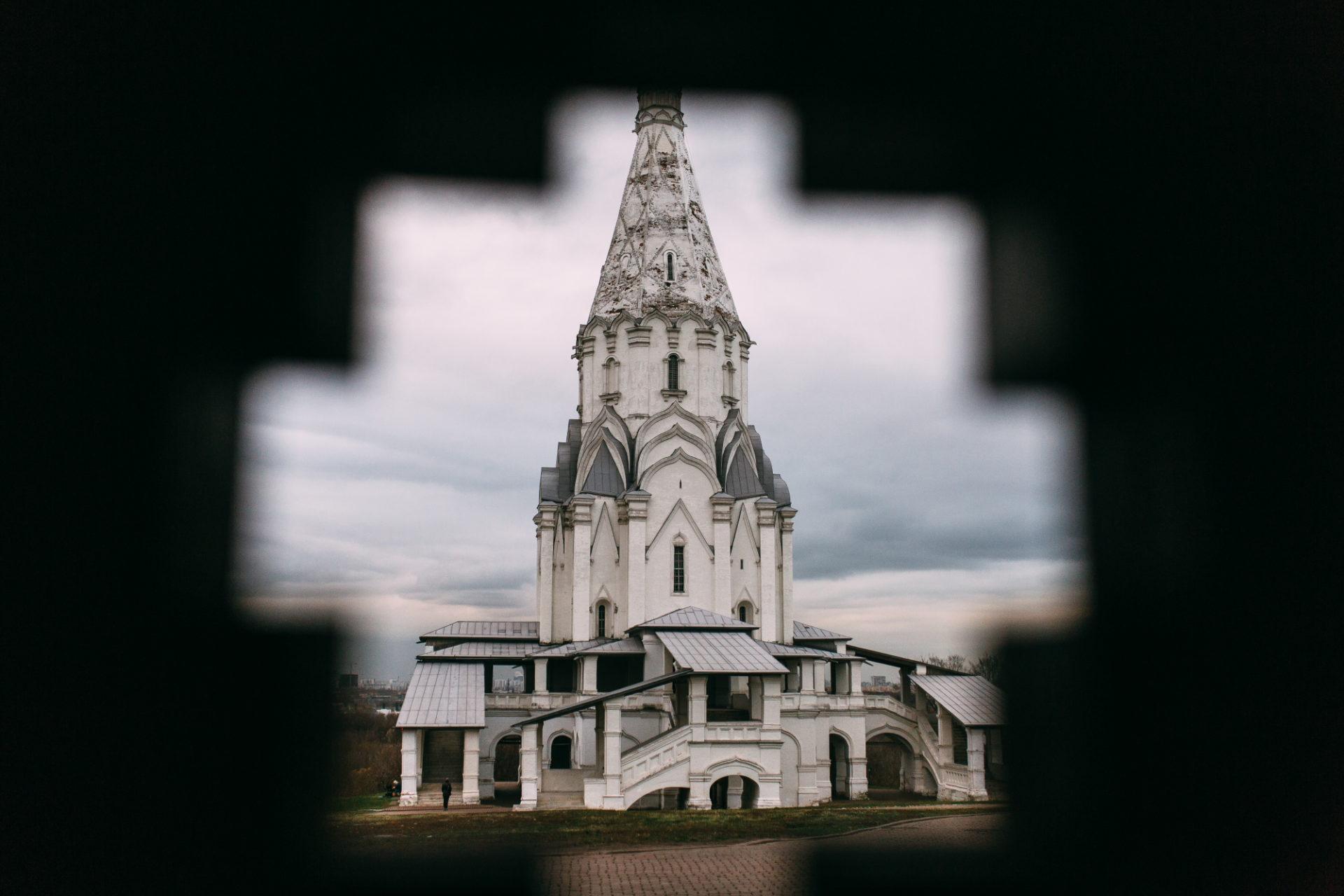 Moskau_2019_056