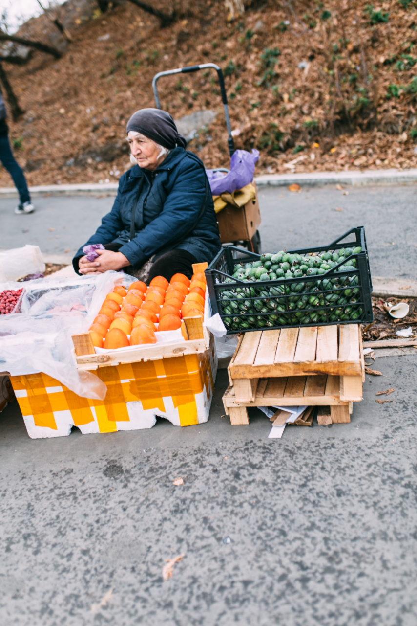 Moskau_2019_058