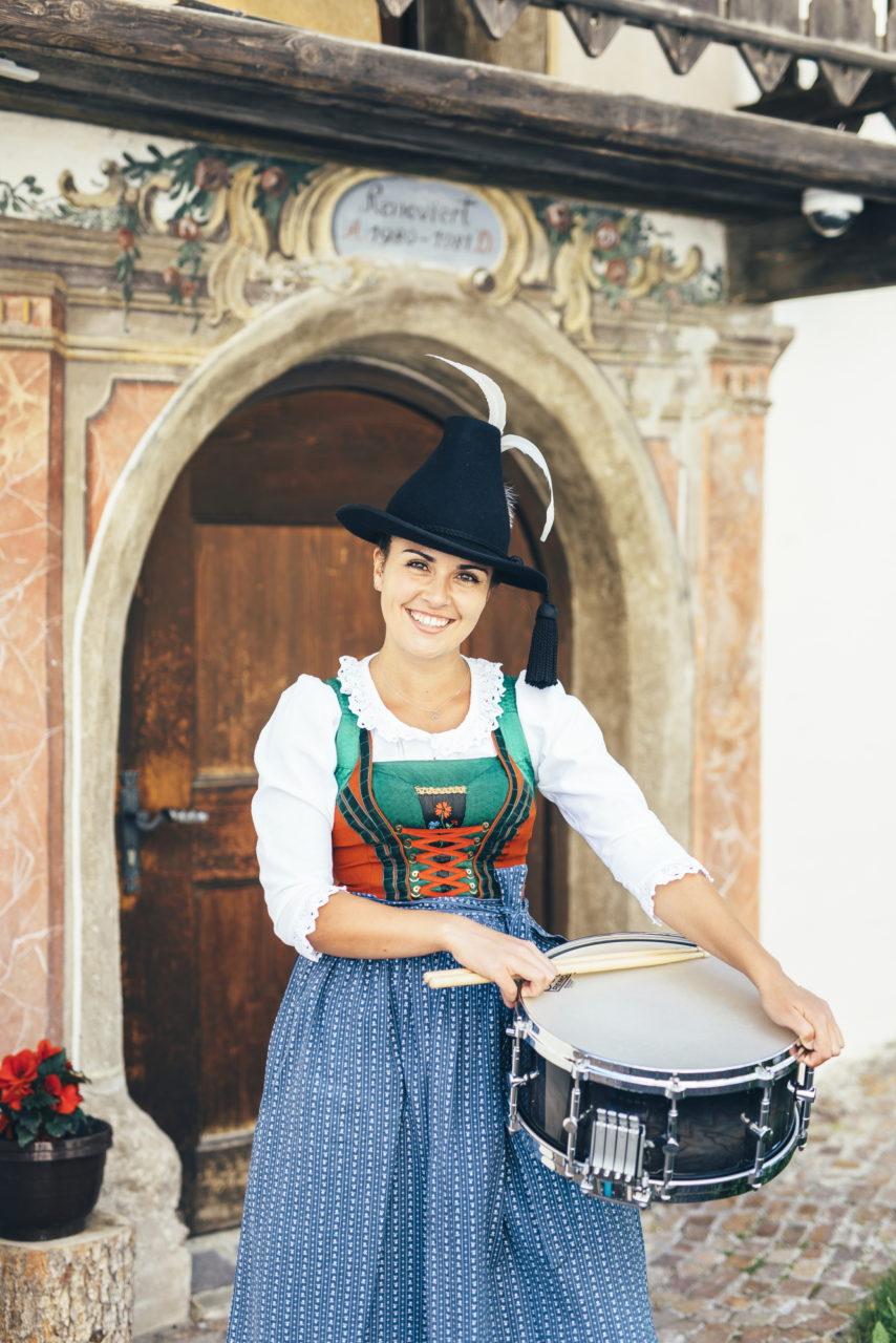 Musikkapelle_Obertilliach_014_klein