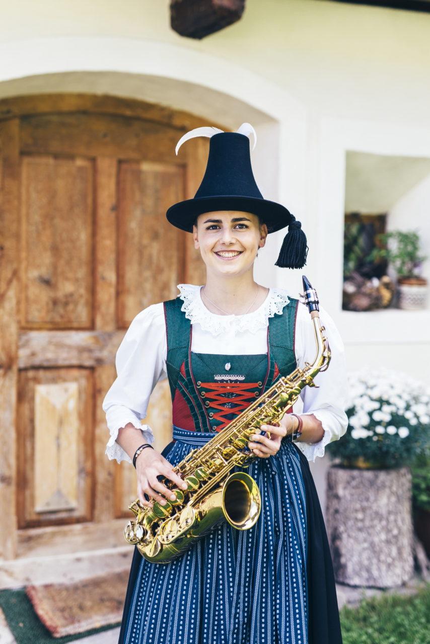 Musikkapelle_Obertilliach_019_klein