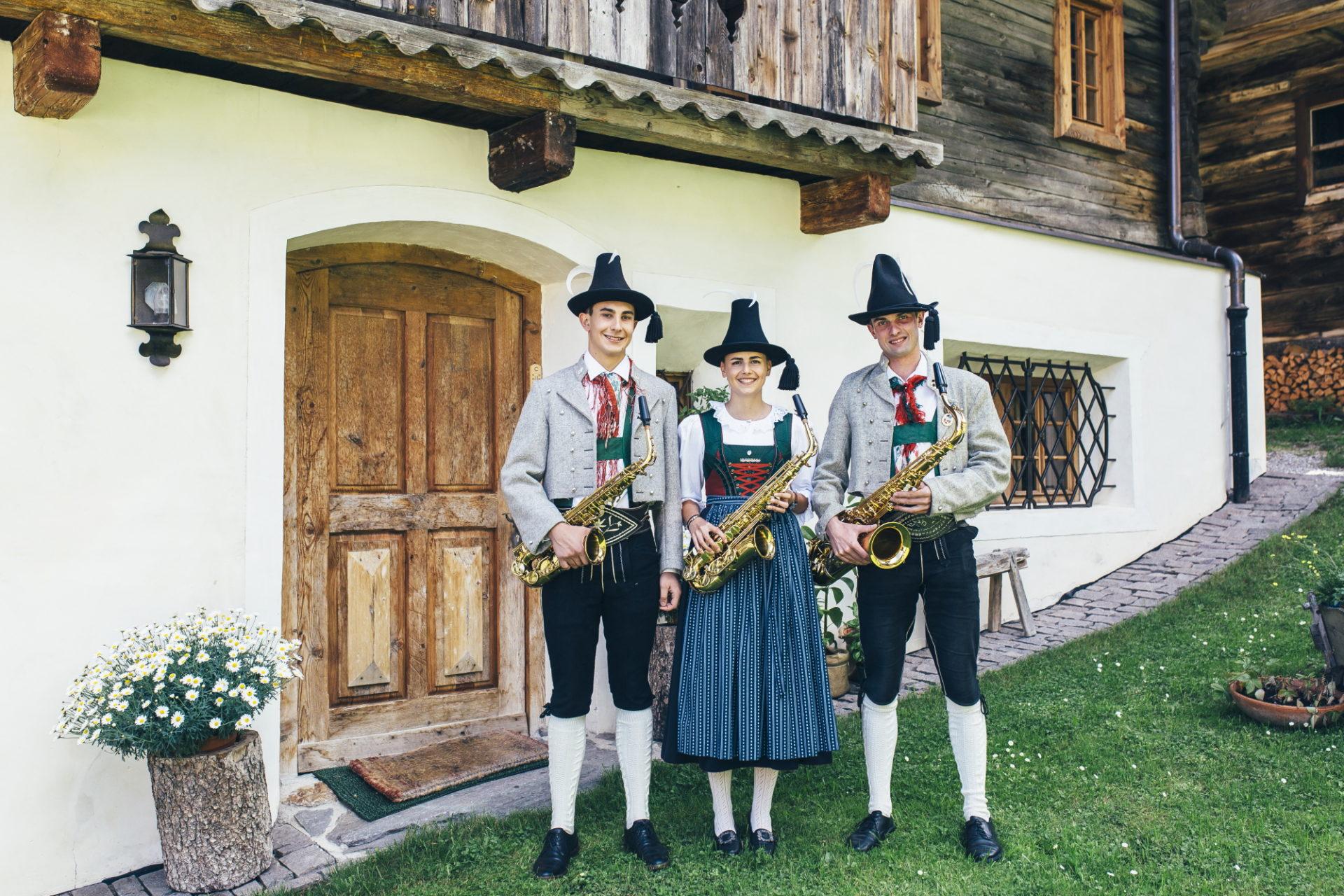 Musikkapelle_Obertilliach_020_klein