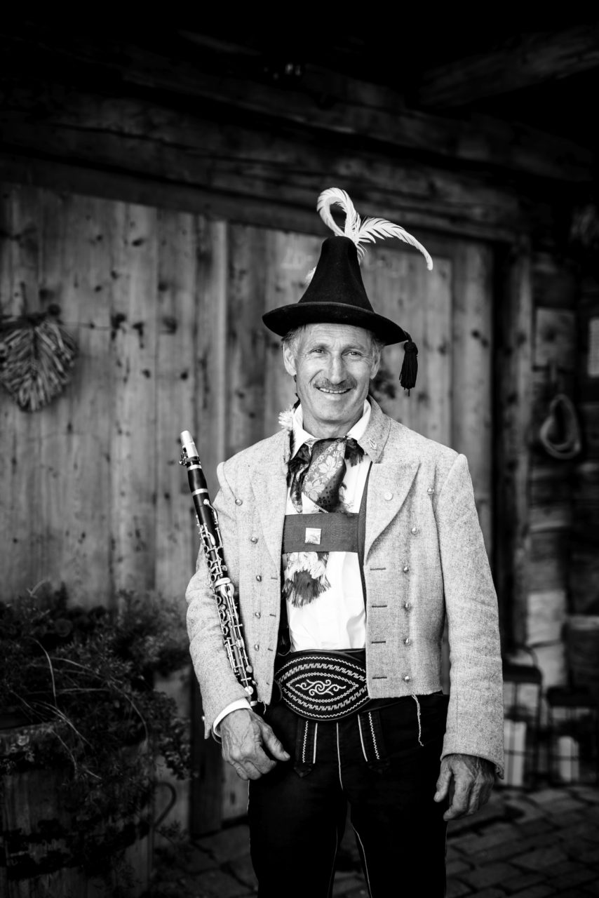 Musikkapelle_Obertilliach_024_klein