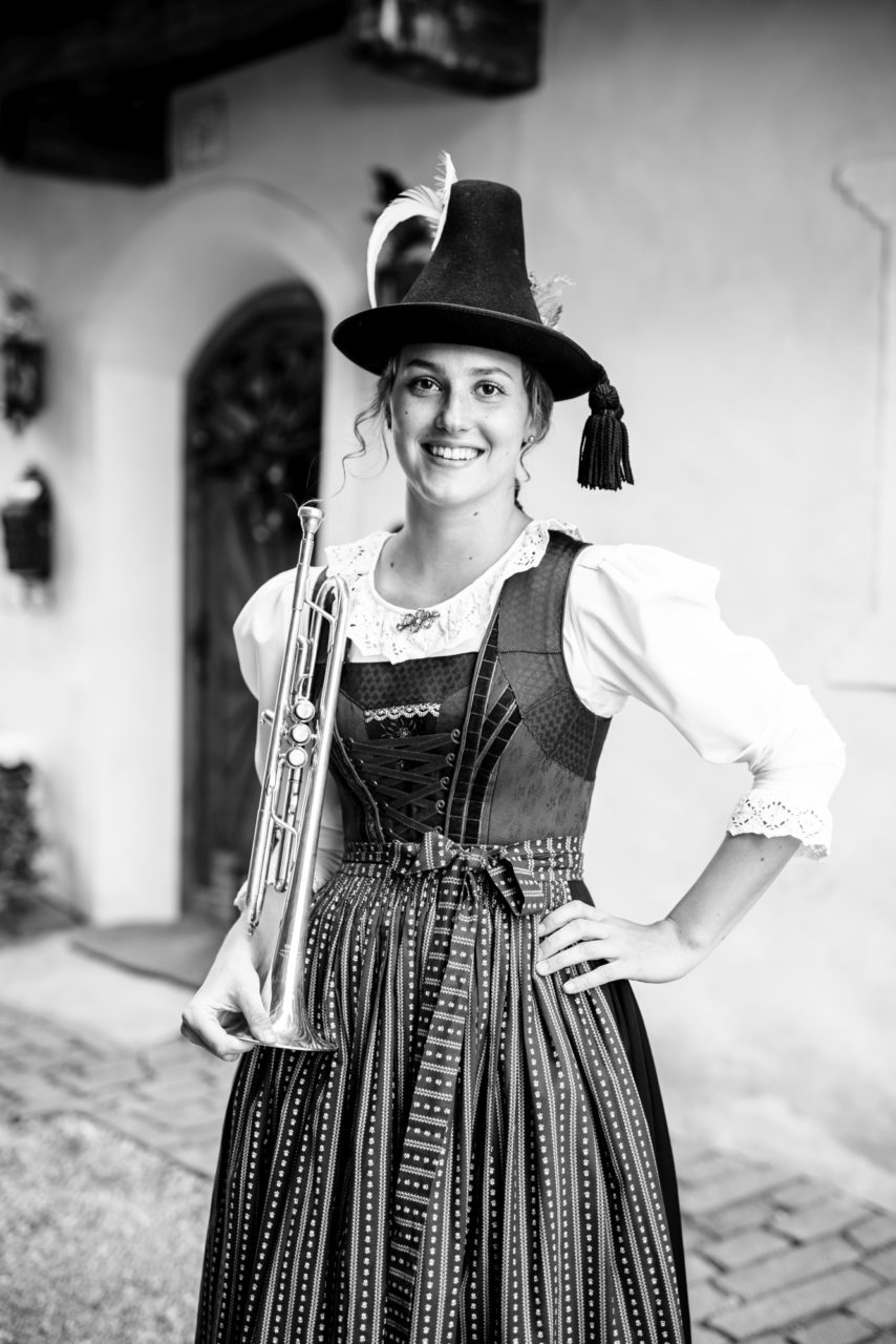 Musikkapelle_Obertilliach_027_klein