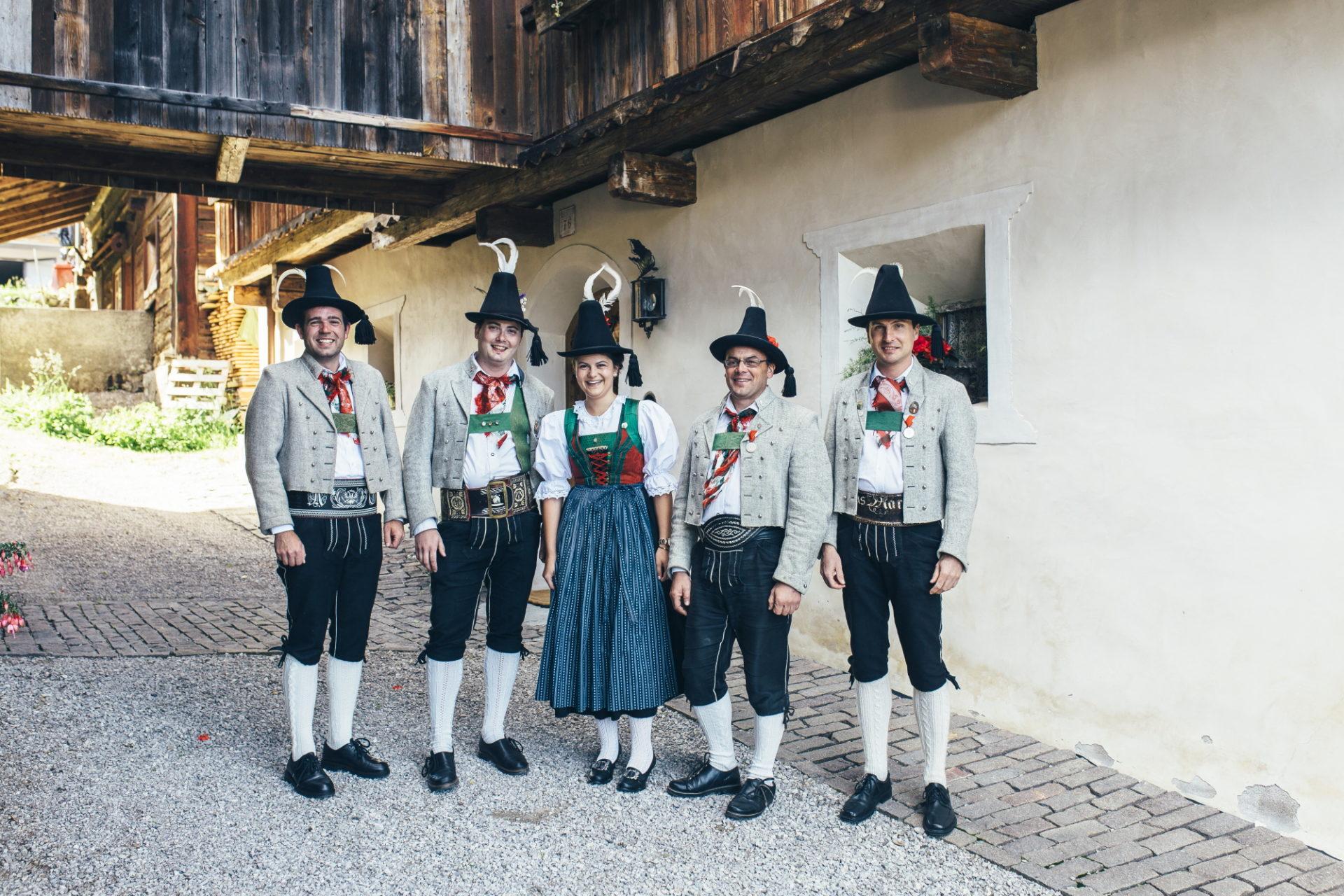Musikkapelle_Obertilliach_030_klein