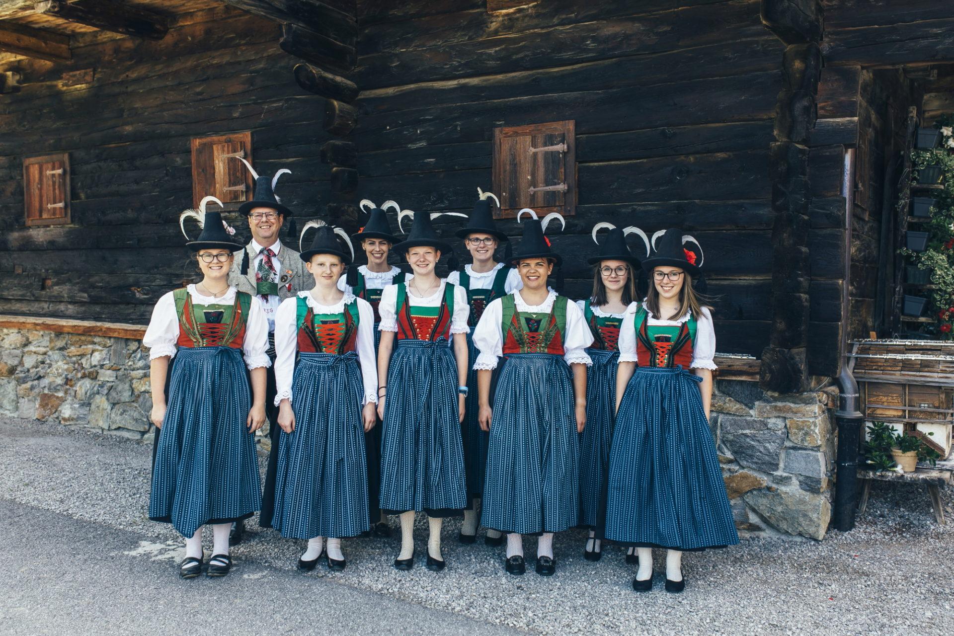 Musikkapelle_Obertilliach_031_klein