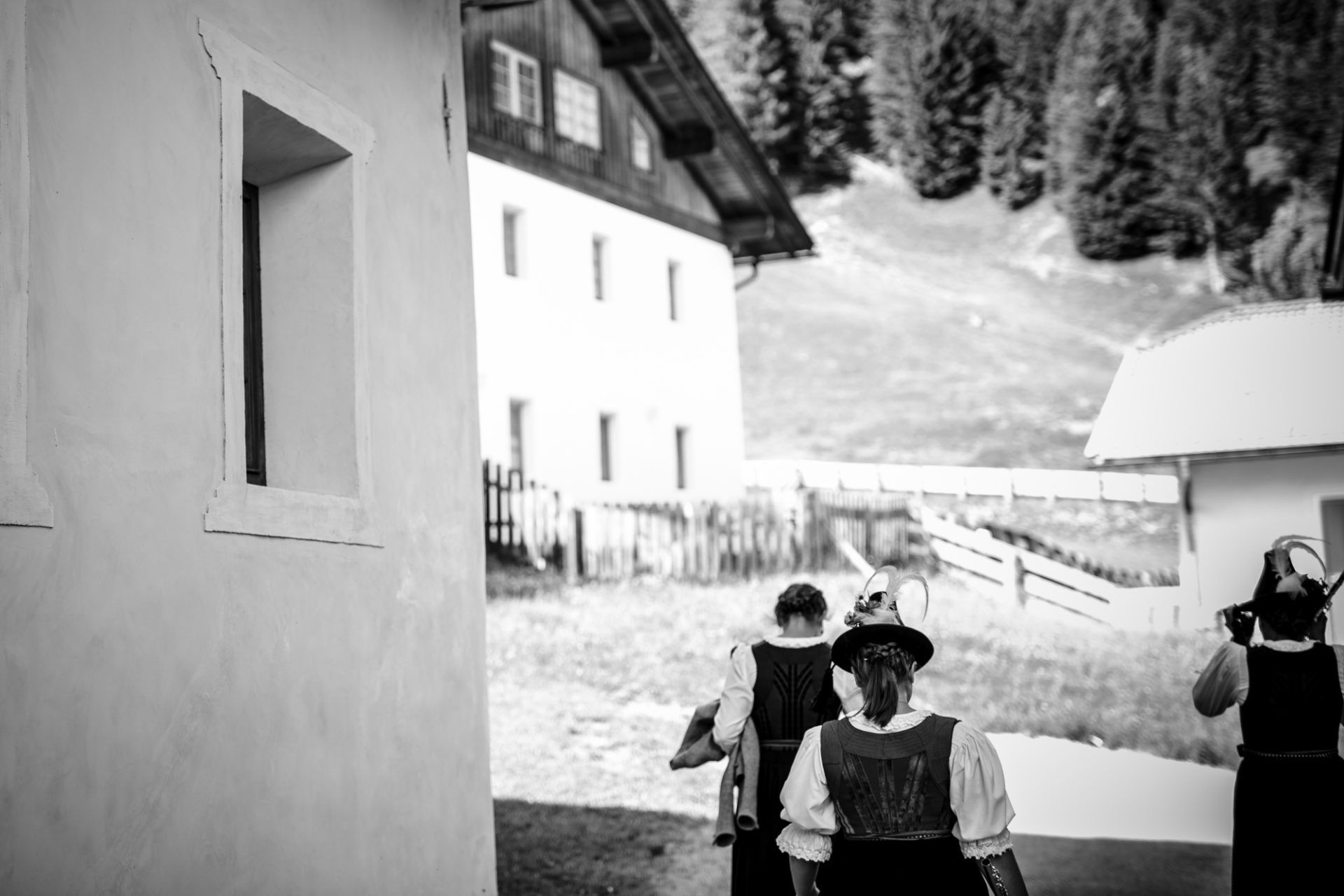 Musikkapelle_Obertilliach_041_klein