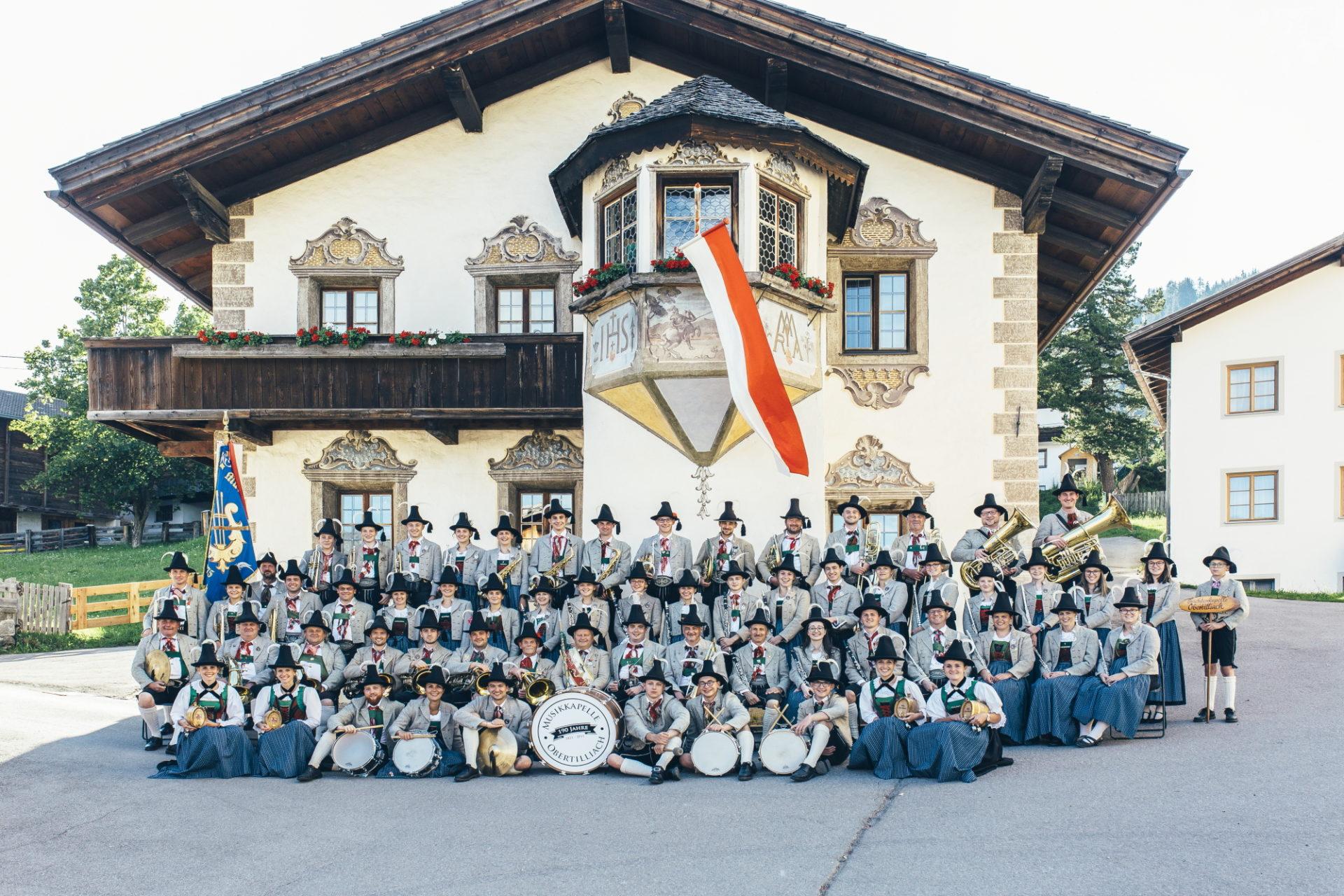Musikkapelle_Obertilliach_052_klein